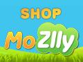 Shop Mozlly.com