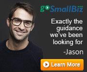 GoSmallBiz.com