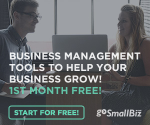Top 4 Free or Affordable Online Business Management Software