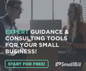 Business Management Tools To Help Your Business Grow