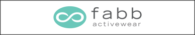 FABB ACTIVEWEAR