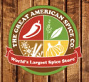 The Great American Spice Company