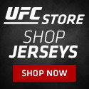 Shop for UFC Jerseys at UFCStore.com