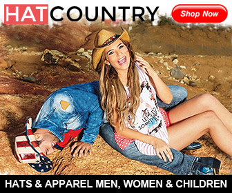 Hat Country Coupon Codes
