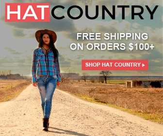 Free Shipping HatCountry.com