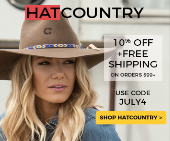 15% OFF coupon CYBER15- Ends 12/03 - Excludes 4-8 Week items