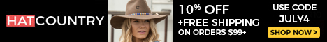 Happy New Year :10%off OVER $100! COUPON: NEWHAT10
