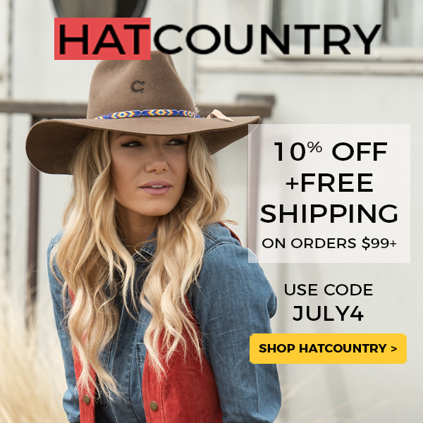 10% OFF coupon LDAY10 - 8/28/19 - 9/06/19