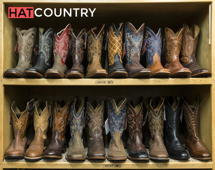 HatCountry Blogger Images