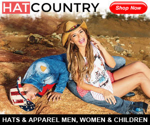 HatCountry!