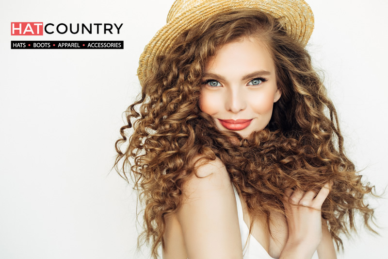 HatCountry Straw Hat Women jpeg