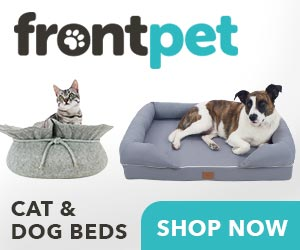 Frontpet Pet Beds