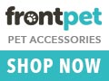 Frontpet Pet Accessories