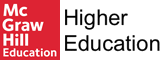 McGraw-Hill Education