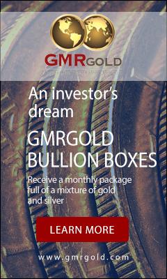 GRM GOLD