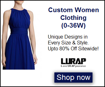 Upto 80% Off - Women Clothing
