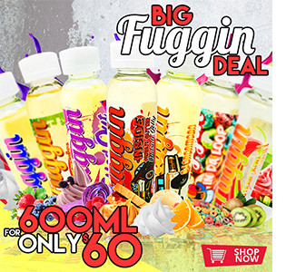 600ml for $60