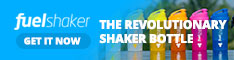 fuelshaker coupon codes