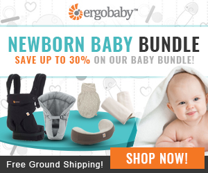 Newborn Baby Bundle