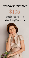 MOTHER OF THE BRIDE DRESSES SALE $106