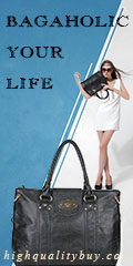 Up to 70% off, cheap and high-qualified handbags with free shipping