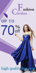 Cheap and Fashion Women's Clothes Online From $2.33