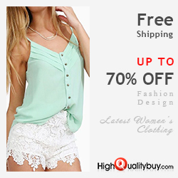 Fashion Women's Clothing Online Up to 70% Off