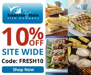 10% OFF Site Wide Sale
