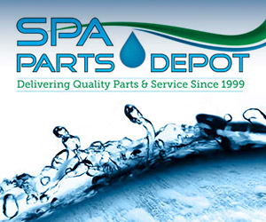 America's Favorite Hot Tub Supply - Delivering Quality Parts & Service Since 1999