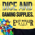 Easy Roller Dice Compnay