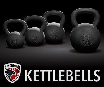 kettlebells at nerdoffitness.com