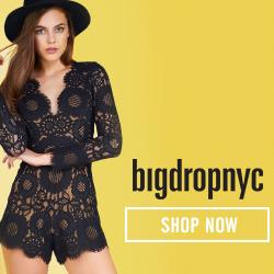 Shop NYC's Finest Boutique