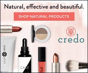 Shop Credo