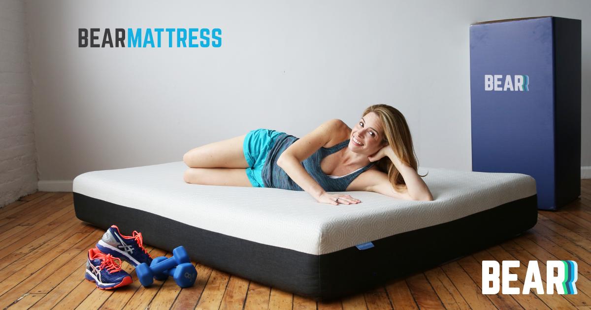 Best Platform Bed For Casper Mattress