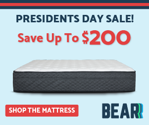 day sale mattress sleephappens presidents warehouse by small