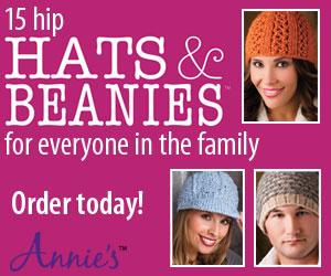 Annies Hat 300x250