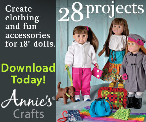 Annies Doll Crafts 300x250