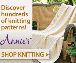 Annies KnittingPatterns300x250