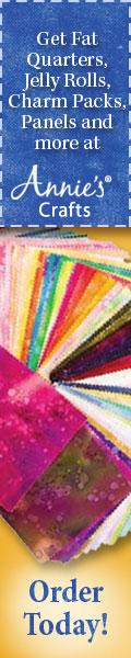 120 X 600 banner