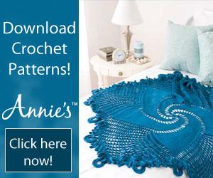 Annies DownloadCrochet350x200