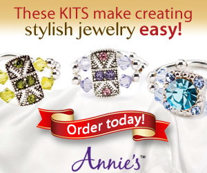 Annies Jewelry 300x250