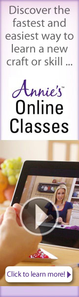 general link to online classes 160 X 600
