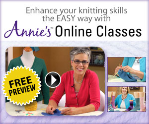 Annies KnittingClasses300x250