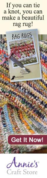 pattern book 160 X 600