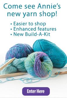 Annies Yarn Shop 230x334