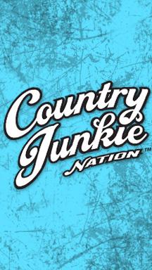 countryjunkienation.com