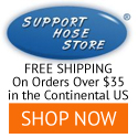 SupportHoseStore.com