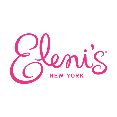 10% Off St. Patrick's Day Cookes + Save 15% From Elenis'