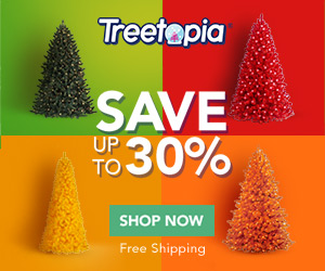 'Tis the Season Savings Event. Save Up to 30% + Free Delivery. Sale Ends Soon!