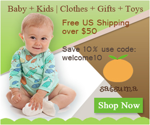 shop baby gifts